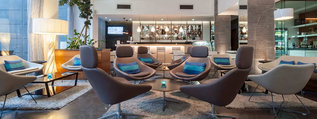 Rooms: The George Urban Boutique Hotel In St. Julians Malta