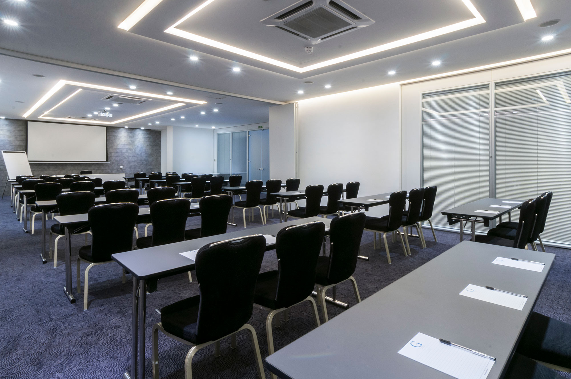 Meeting Rooms in St. Julian's Malta